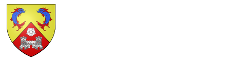 Commune de Montgardin