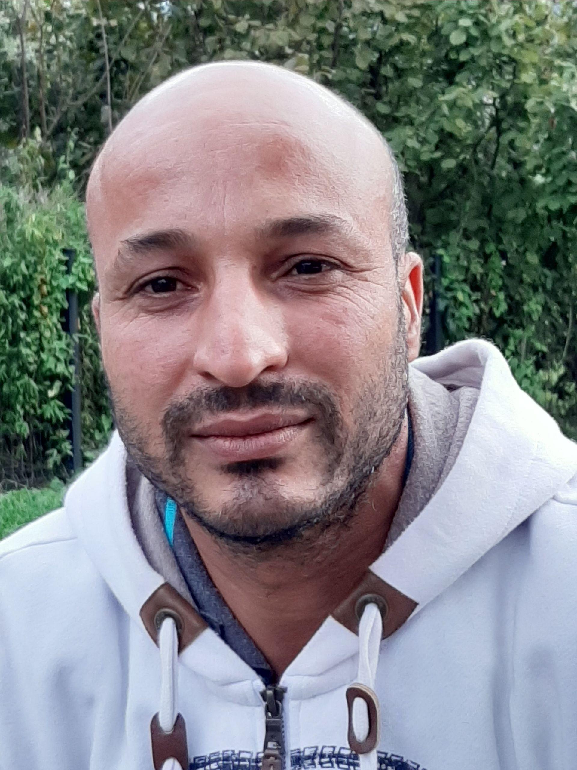 Ben Youssef ABDELLAOUI, Conseiller municipal